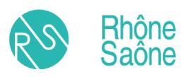 rhonesaone