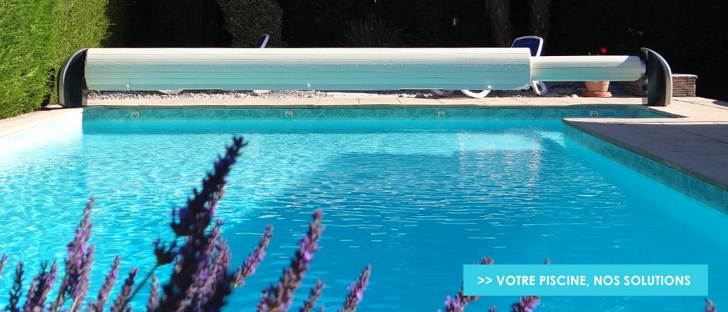 solutions-piscine2